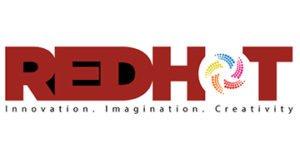 Menu__0009_RedHot-Logo-Swirl