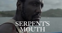 Menu__0001_Serpents-mouth-2