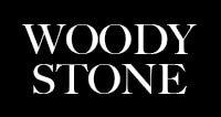 Menu__0002_Wody-Stone-2