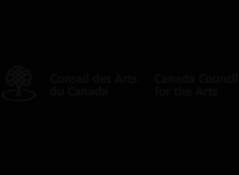 CCA- CT.org Sponsors 2021