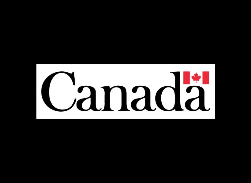 T130-Canada -CT.org Sponsors 2021