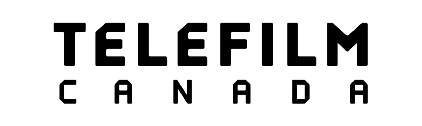 telefilm canada -logo CT.org Sponsors 2021